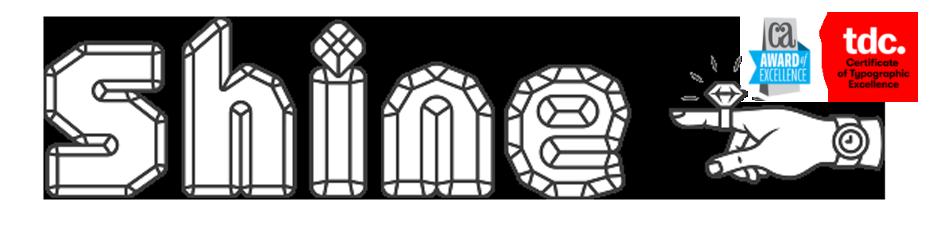 Shop image of Lapidaire font