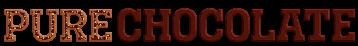 Niklaas color font specimen